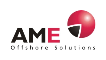 AME Offshore Solutions