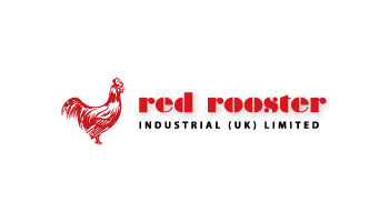 Red Rooster Industrial UK LTD